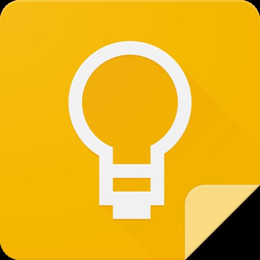 google keep, google keep logo, moving apps