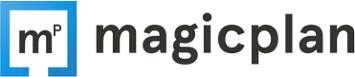 magicplan, magicplan logo, moving apps