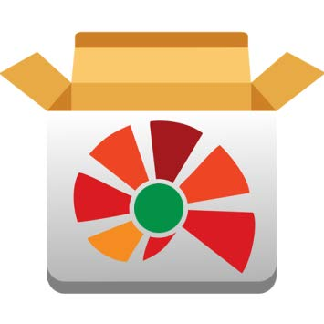 moveadvisor, moveadvisor logo, moving apps