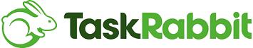 taskrabbit, taskrabbit logo, moving apps
